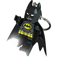 image of LEGO Batman Key Light
