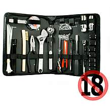 image of Halfords Motorists Tool Kit