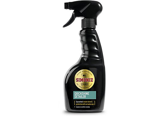 Simoniz Protection Detailer Wax 500ml