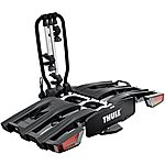 image of Thule EasyFold XT 3B 13pin UK Cycle Carrier