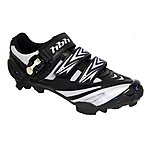 image of HBH MTB Cycling Shoes - 45 / UK10.5
