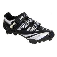 HBH MTB Cycling Shoes - 45 / UK10.5