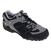 image of HBH Leisure Cycling Shoes - 42 / UK8