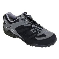 HBH Leisure Cycling Shoes - 42 / UK 8