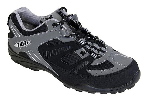 HBH Leisure Cycling Shoes - 44 / UK10
