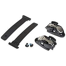 image of HBH Spare Ratchet Strap & Buckle Set