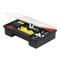 Stanley 11 Compartment Organiser