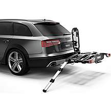 image of Thule Foldable Loading Ramp