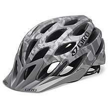 image of Giro Phase MTB Helmet - Large