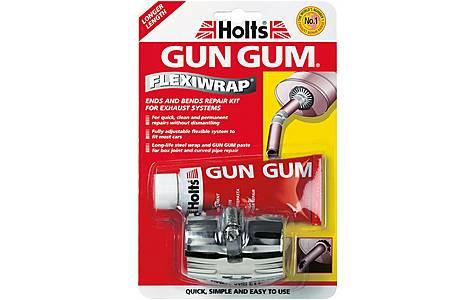 image of Holts Gun Gum Flexiwrap