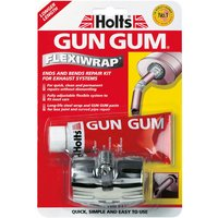 Holts Gun Gum Flexiwrap
