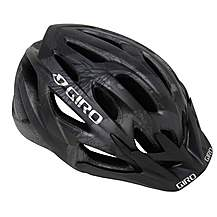 image of Giro Rift Bike Helmet - Matt Black Trees (54-61cm)