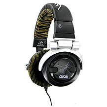 image of SkullCandy TI Terje On Ear 3.5mm Stereo Headphones