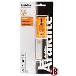 image of Araldite Instant Syringe 24ml