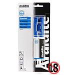 image of Araldite Standard Syringe 24ml