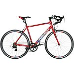 image of Apollo Paradox Road Bike - 51, 54cm Frames
