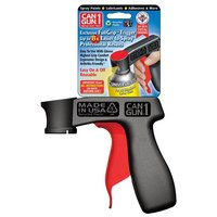 Can Gun 1 Spray Can Tool