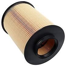 image of Halfords Air Filter HAF462