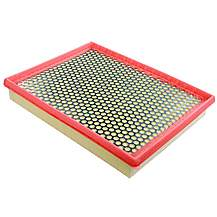 image of Halfords Air Filter HAF465
