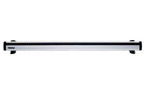 image of Thule Wing Bar 963  (Pack of 2)