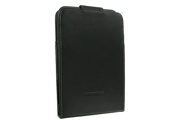 Pro-Tec Executive Amazon Kindle 3 Leather Stand Case