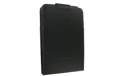 image of Pro-Tec Executive Amazon Kindle 3 Leather Stand Case