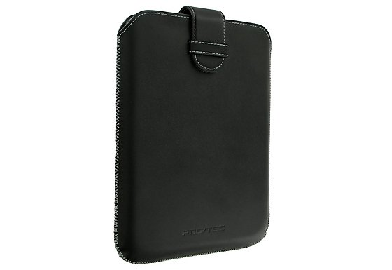 Pro-Tec Executive Amazon Kindle 3 Slip Case