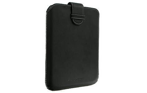 image of Pro-Tec Executive Amazon Kindle 3 Slip Case