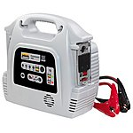 image of Ring Professional Power Pack with Inverter