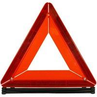 Halfords Car Warning Triangle