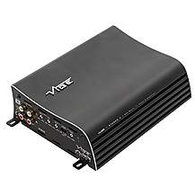 image of VIBE Slick Stereo 4  4 Channel Amplifier