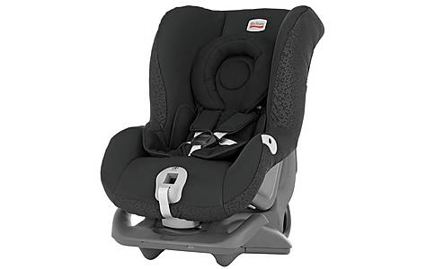 image of Britax First Class Plus Child Car Seat