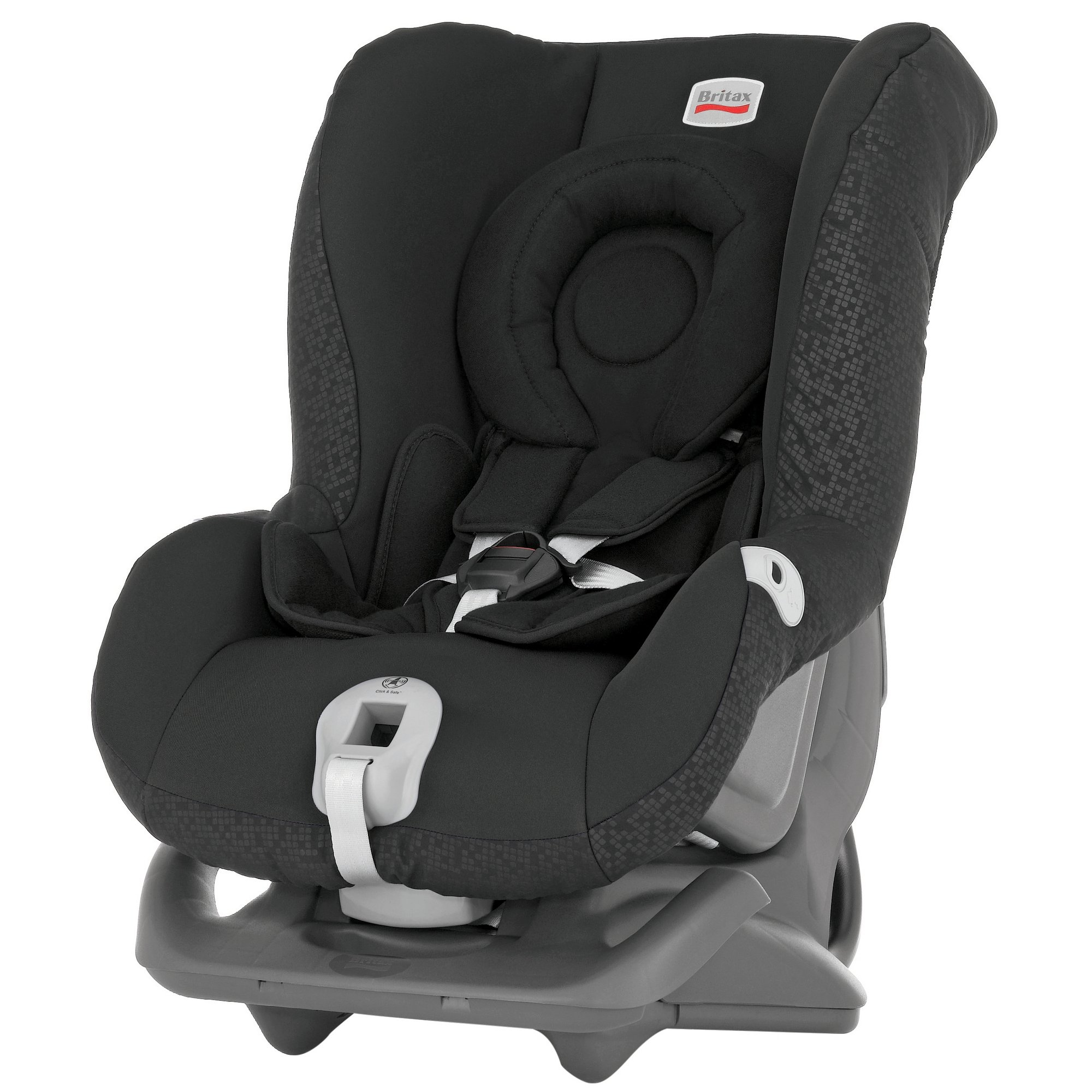 britax eclipse car seat o sullivans prams toys. Black Bedroom Furniture Sets. Home Design Ideas