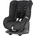 image of Britax Eclipse Child Car Seat