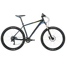 "image of Boardman Mountain Bike Comp 650B - 16"", 18"", 19"" Frames"