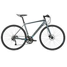 image of Boardman Hybrid Comp Bike - 45, 49cm Frames