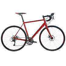 image of Boardman Road Comp Bike - 51.5, 53, 55.5, 57.5cm Frames