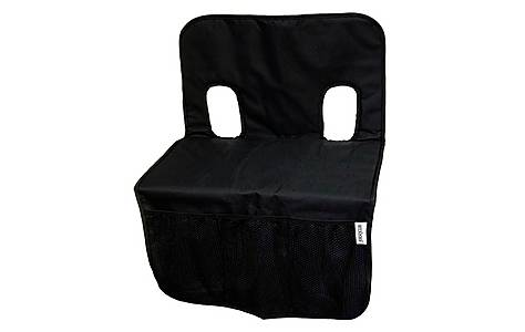 image of Pampero Seat Protector