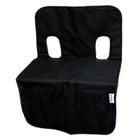 Pampero Seat Protector