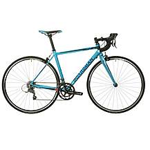 Boardman Road Sport Women - 46, 50, 52.5cm Fr
