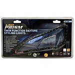 image of Prism Twin Function Front Daytime Styling Lights