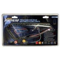 Prism Twin Function Rear Daytime Styling Lights