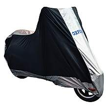 image of Oxford Aquatex Scooter Cover 2017