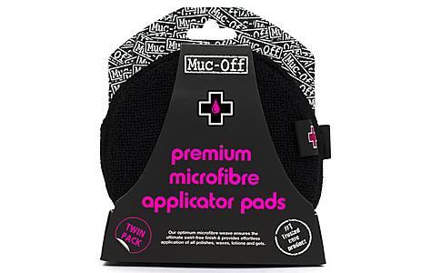 image of Microfibre Applicator Pad