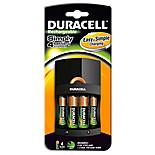 Duracell Simply Charger