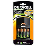image of Duracell Simply Charger