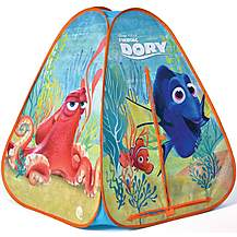 image of Finding Dory 4 Panel Tent