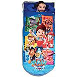 Paw Patrol Cleverbed
