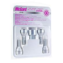 image of McGard Ultra High Security Locking Wheel Bolts 27180SL