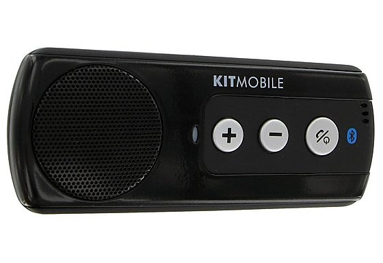 BT Easy BlueTooth Car Kit